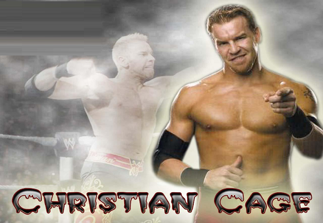 Christian Hd Free Wallpapers