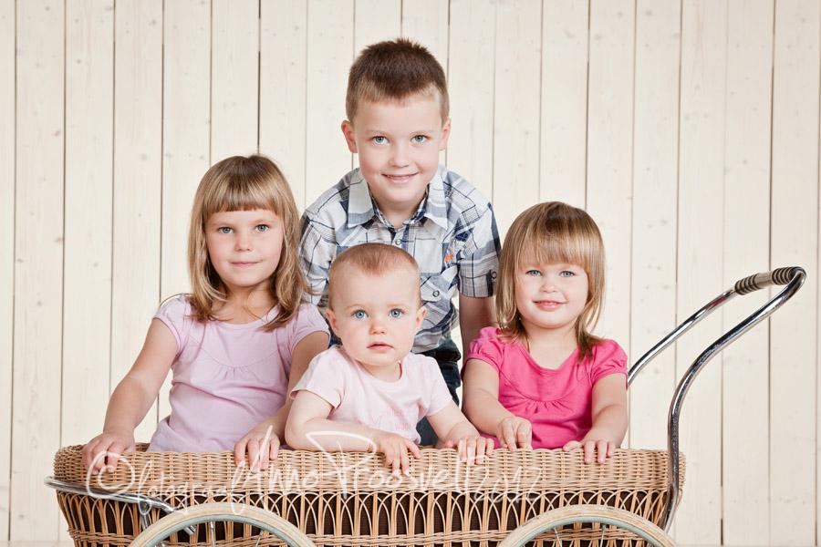 lapsed-pildistamas