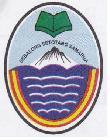 Himpunan Warga Sumbawa Barat ( HWSB )