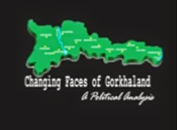 A Documentary on Gorkhaland - 'Changing Faces of Gorkhaland'