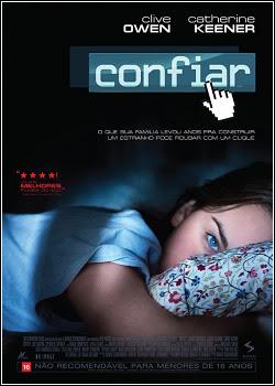 CONFIAR Download Confiar DVDRip RMVB Dublado