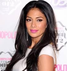 5 things to know about Nicole Scherzinger