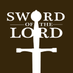 Digi-Sword App for Android