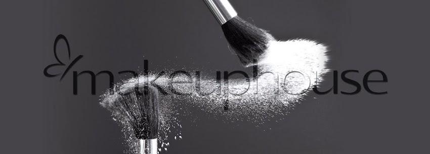 Makeup House