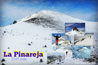 La Pinareja