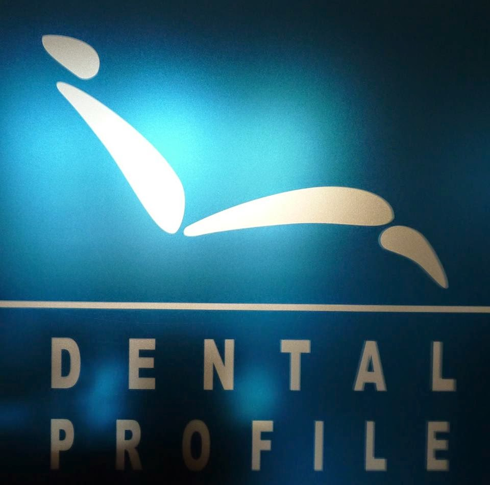 Dental Profile