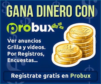 http://www.probux.com/?r=Santi72