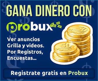 http://www.probux.com/?r=Santi72