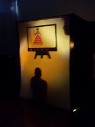 Oficina de Teatro de Sombras