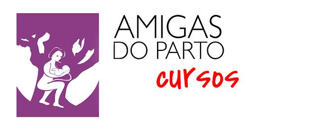 http://www.cursosamigasdoparto.com/