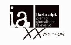 Premio Ilaria Alpi 2014