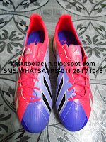 http://kasutbolacun.blogspot.com/2015/06/adidas-f50-adizero-micoach-messi-2-sg.html