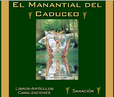 Manantial del Caduceo