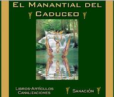Manantial del Caduceo