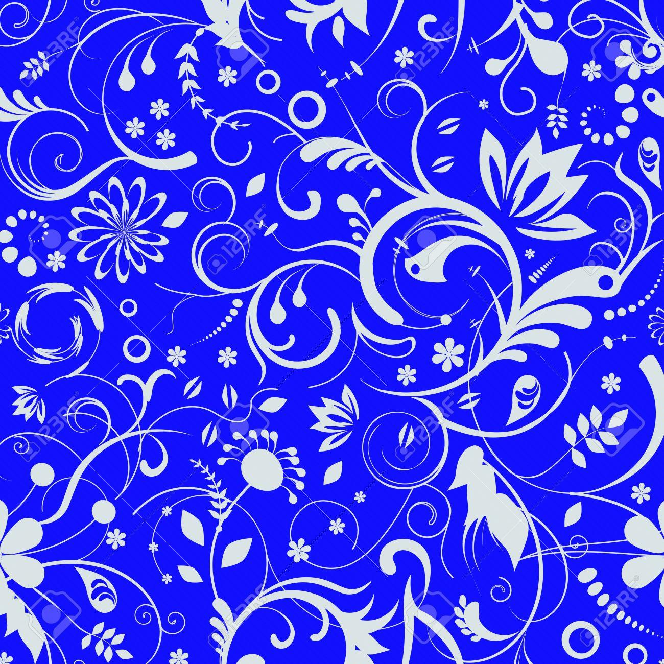 Assorted Batik Wallpapers Aug