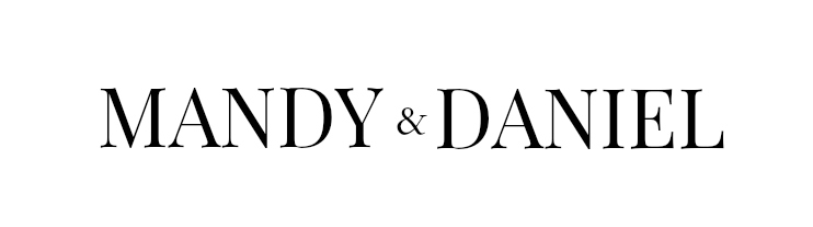 mandy and daniel