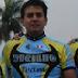 Ronald Haro