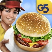 Stand O' Food City - Android - Game - APK File Download | Stand O' Food City - apk
