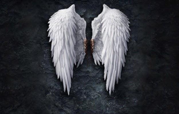 Jibril Yang Perkasa, Pemimpin Para Malaikat (Seri 1)