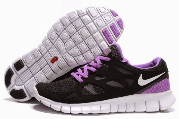 Nike Free Run  2   Cheap Nike Air Max Air Max UK Buy Cheap Nike