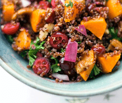 Red-Quinoa-Salad_250.png
