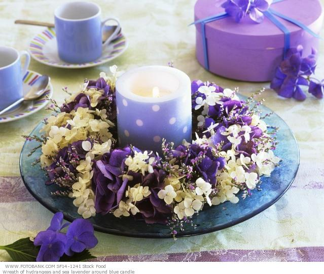 Decoraç u00e3o Almoço de dia das m u00e3es -> Decoração De Mesa Para Almoço Dia Das Mães