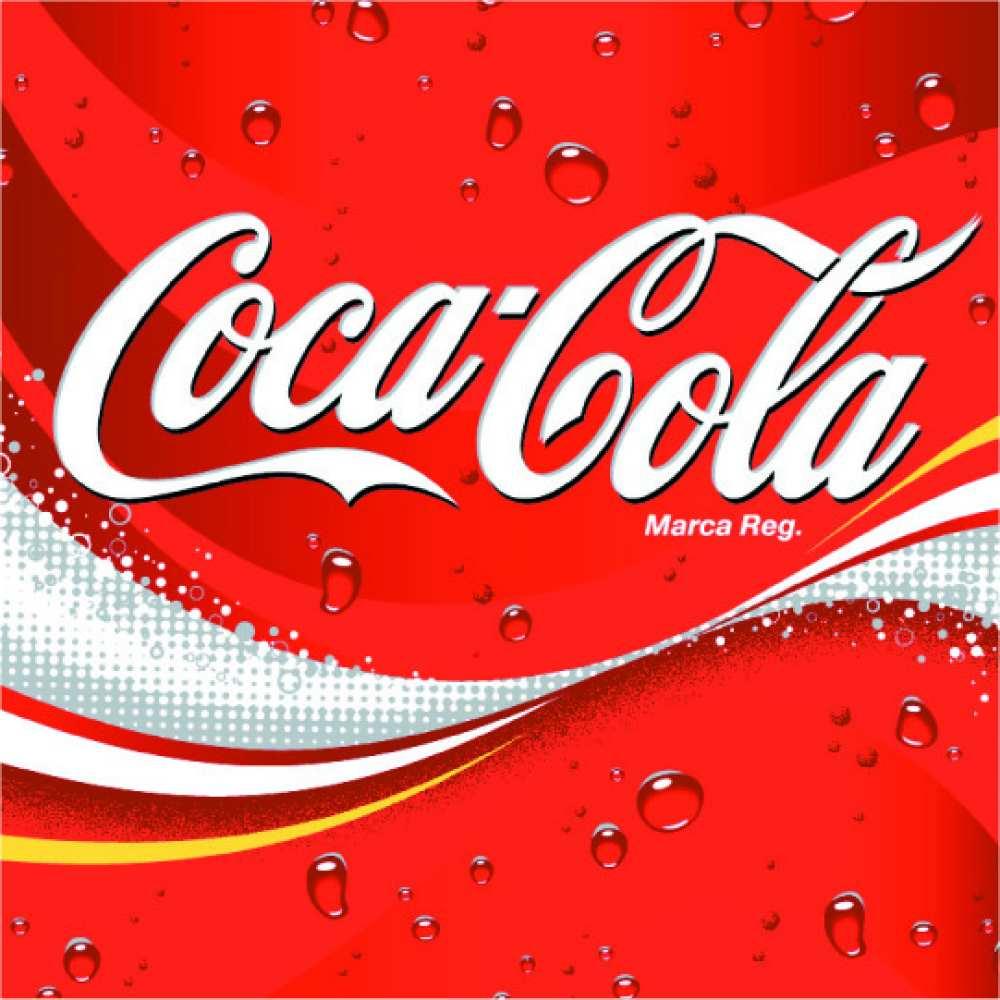 La Magia De Las Palabras La Historia De Coca Cola