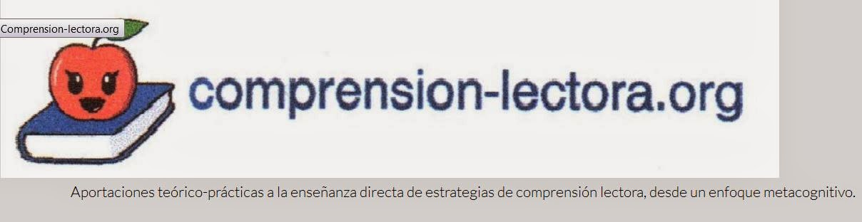 Blog de Andrés Calero