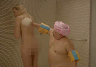 Sandra Bullock on Chelsea Lately Show