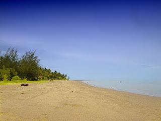 wisata-balikpapan-pantai-manggar