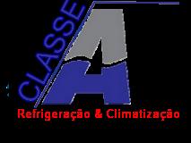 Consertos, Reparos em Ar condicionados