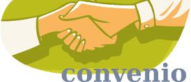 Aportaciones Convenio Colectivo