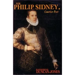defence essay dramatick poesie Dramatic poesy by dryden topics: poetry dryden in his essay the defence of poesy by sir philip sidney.