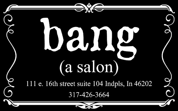 bang a salon