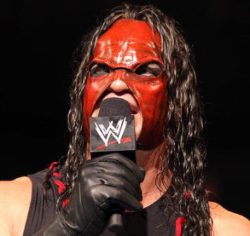 Resultados #28 RAW Supershow [Charlotte, North Carolina]  What-happened-after-raw-went-off-the-air-cena-vs-kane