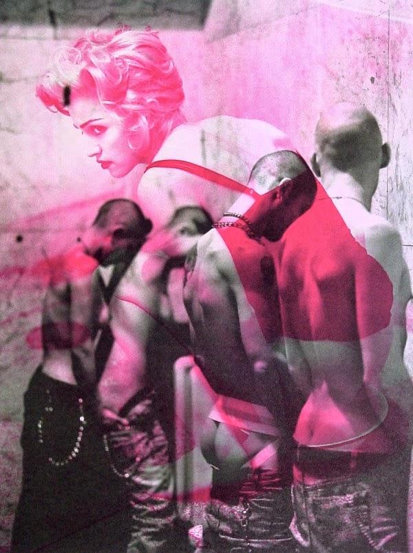 http://2.bp.blogspot.com/-HTUMZWmvRUo/U5yCJyhYrlI/AAAAAAAAUkY/OXkCgVGgAls/s1600/Madonna++Fabien+Baron++Steven+Meisel++Photography++++_1280.jpg