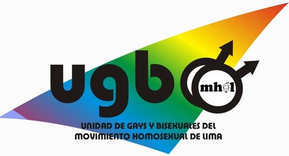 UGB - Gays del MHOL