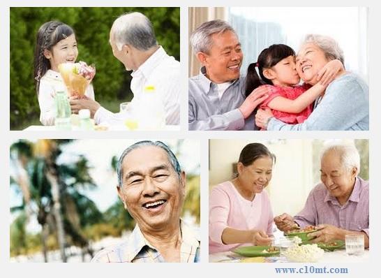 Năm 2012 đến năm 2020 là thập niên xương và khớp