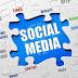 """Langkah Sukses di Media Sosial dengan Strategi """"3C"""": Content, Community, Commerce"""