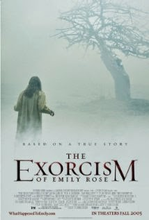 Watch The Exorcism of Emily Rose (2005) Megavideo Movie Online