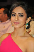 rakul preet singh latest photos at pandaga chesko audio-thumbnail-7
