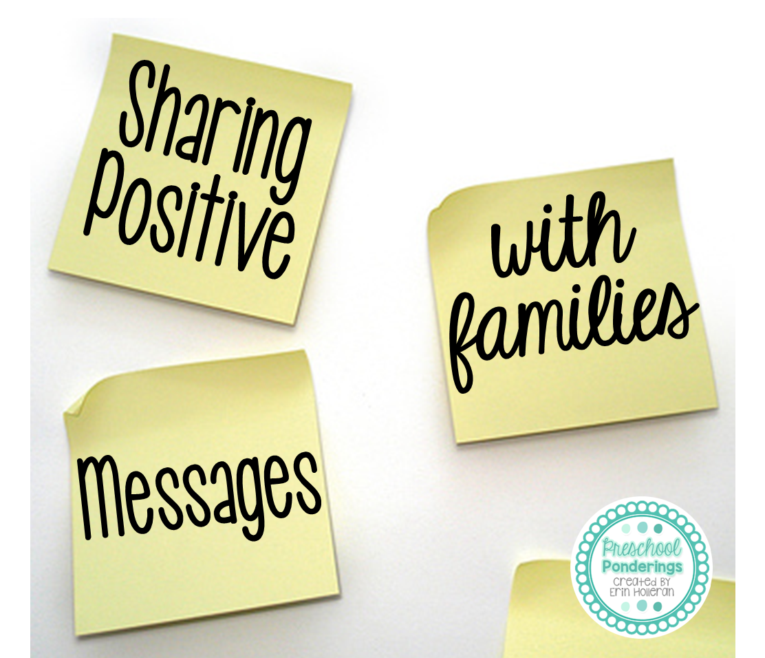 positive message Writing a positive business email message involves clearly defining your purpose, discussing public (not private) issues and avoiding emotional responses, jargon or slang by addressing only a.
