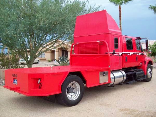 Craigslist Phoenix Truck For Sale By Owner Www Madisontourcompany Com