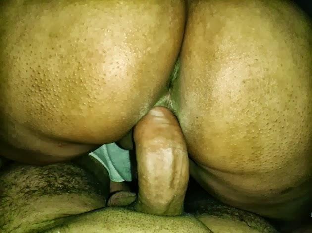 A foder com casal bisexua portugal 4
