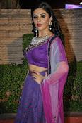 Srimukhi gorgeous photo shoot-thumbnail-20