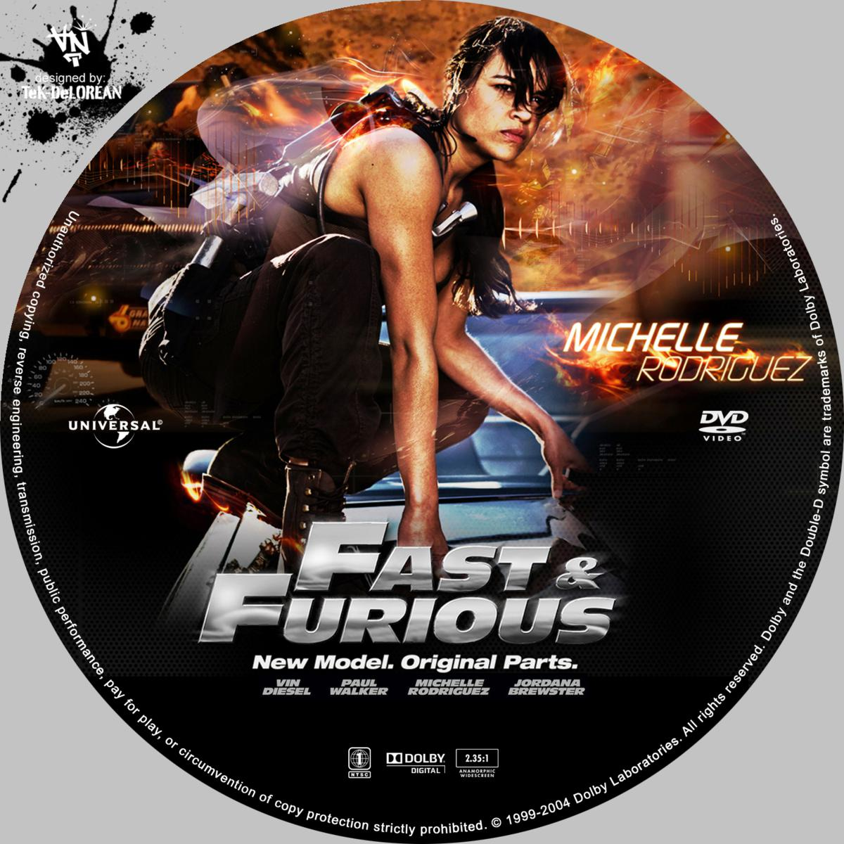 label dvd fast furious velozes e furiosos 4 gamecover capas customizadas para dvd e bluray. Black Bedroom Furniture Sets. Home Design Ideas