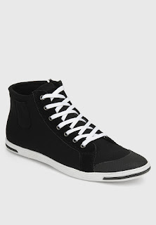 http://tracking.vcommission.com/aff_c?offer_id=126&aff_id=40468&url=http%3A%2F%2Fwww.jabong.com%2Fincult-Black-Lifestyle-Shoes-1345914.html%3Fpos%3D2%26utm_campaign%3D{affiliate_id}_{transaction_id}