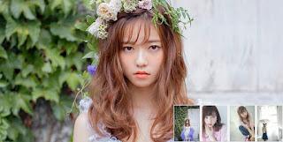 Shimazaki-Haruka-Merilis-Fashion-Photobook-Miliknya