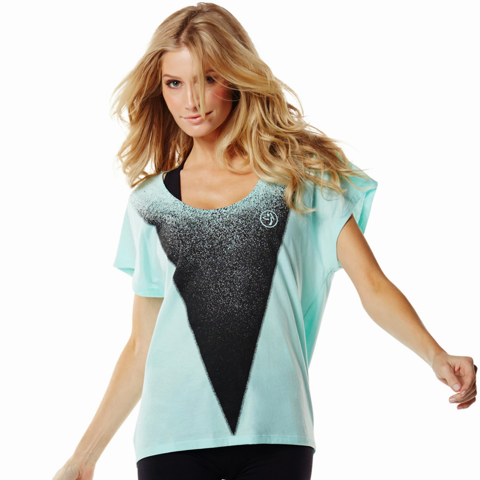 http://www.zumba.com/en-US/store/US/product/pretty-in-print-raglan-tee?color=Smoke