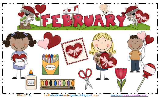 http://www.teacherspayteachers.com/Product/Monthly-List-Writing-Paper-and-Picture-Prompts-440077